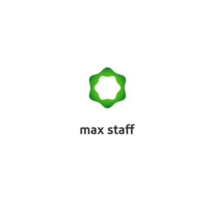 Логотип для сайта аутсориснг, лизинг, аутстаффинг персонала. фото f_4fbfada16fd57.jpg