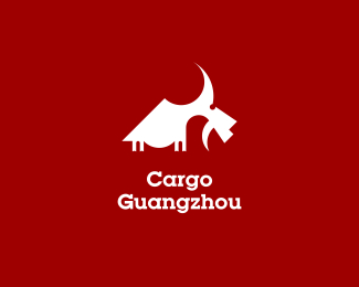 придумать логотип фото f_53353624c6fdd3e8.jpg