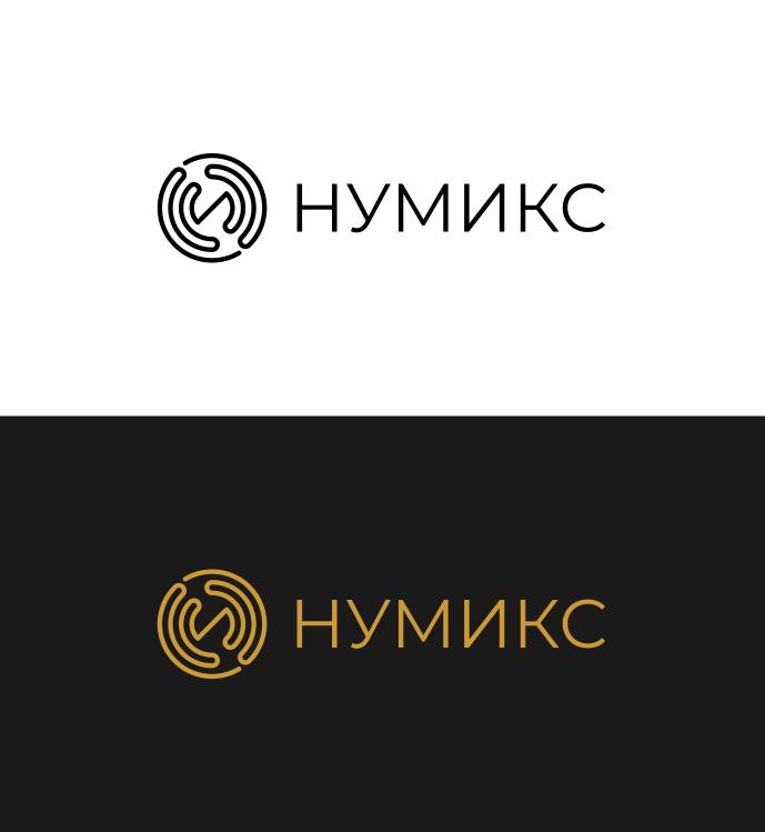 Логотип для интернет-магазина фото f_5715ec67a49642b0.jpg