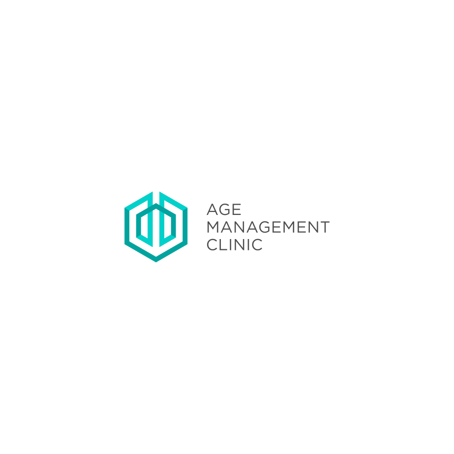 Логотип для медицинского центра (клиники)  фото f_6125b9a1e730874f.jpg