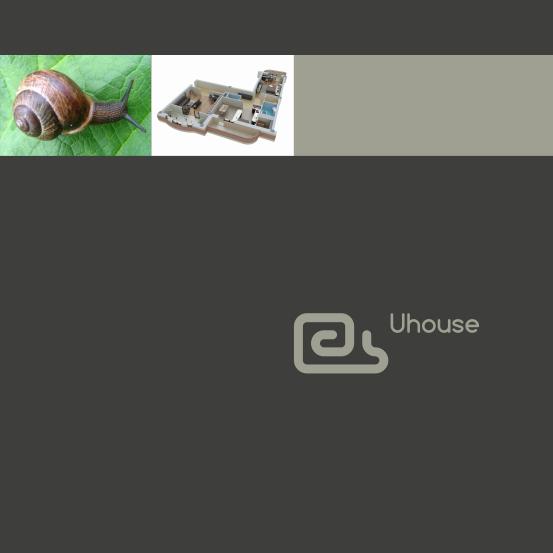 Создаем Лого для Интерьер портала фото f_62551475bb2bb100.jpg