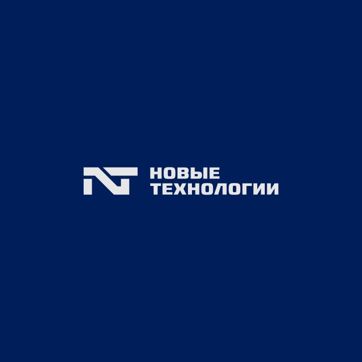Разработка логотипа и фирменного стиля фото f_6505e7f0cb1f2df5.jpg