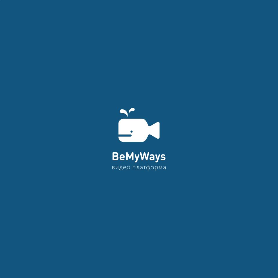 Разработка логотипа и иконки для Travel Video Platform фото f_6845c36270eeee9f.jpg