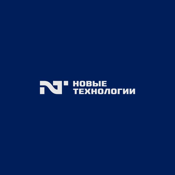 Разработка логотипа и фирменного стиля фото f_6995e7f0ca6c912b.jpg
