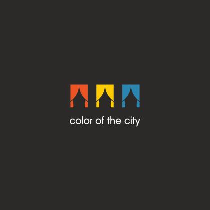 Дизайнер логотипов фото f_7315176a2c150b7f.jpg