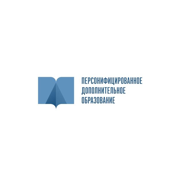 Логотип для интернет-портала фото f_7585a50d50487b32.jpg