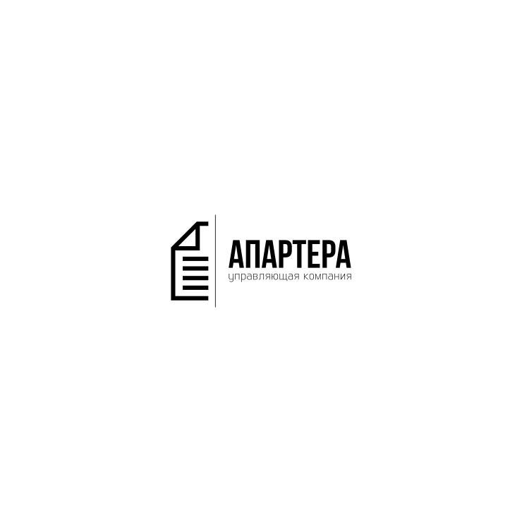 Логотип для управляющей компании  фото f_7895b73e0f1f1e5c.jpg