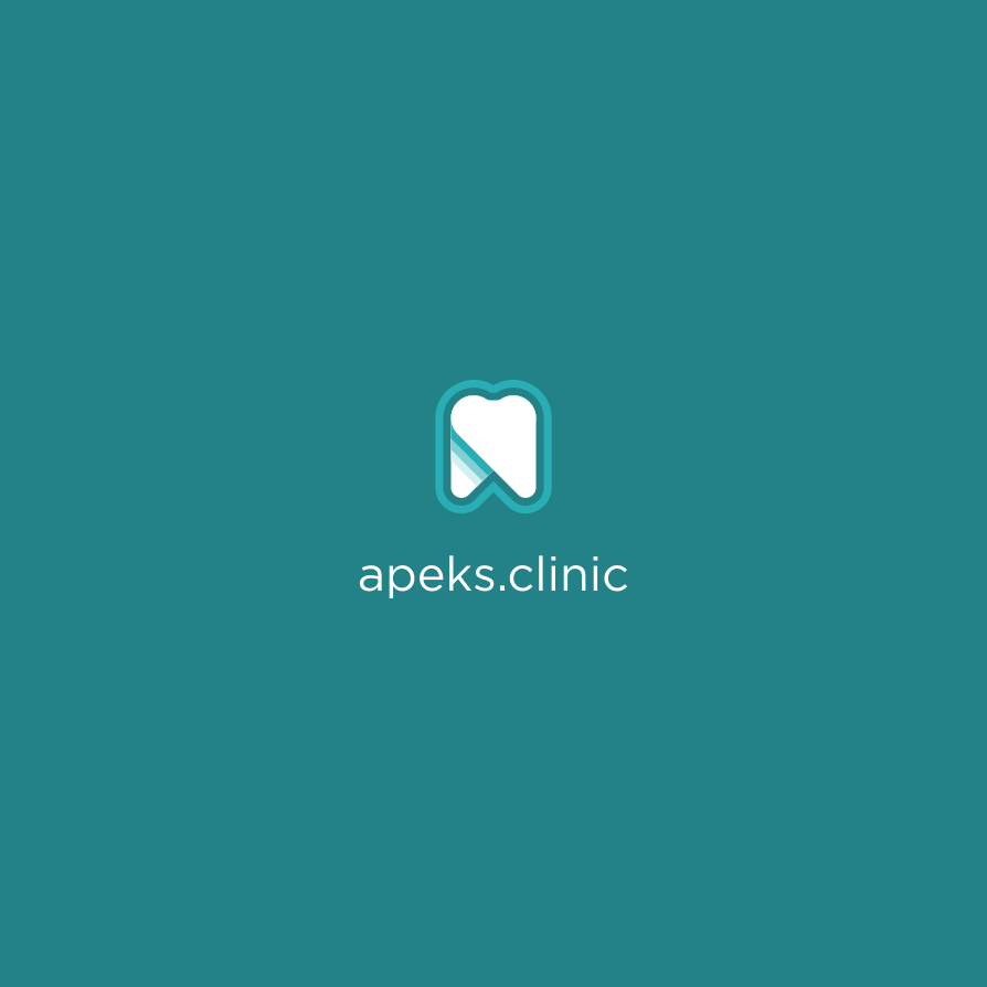 Логотип для стоматологии фото f_7905c97adadf3607.jpg