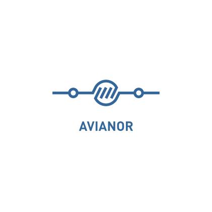 Нужен логотип и фирменный стиль для завода фото f_805528f9ced4e5de.jpg