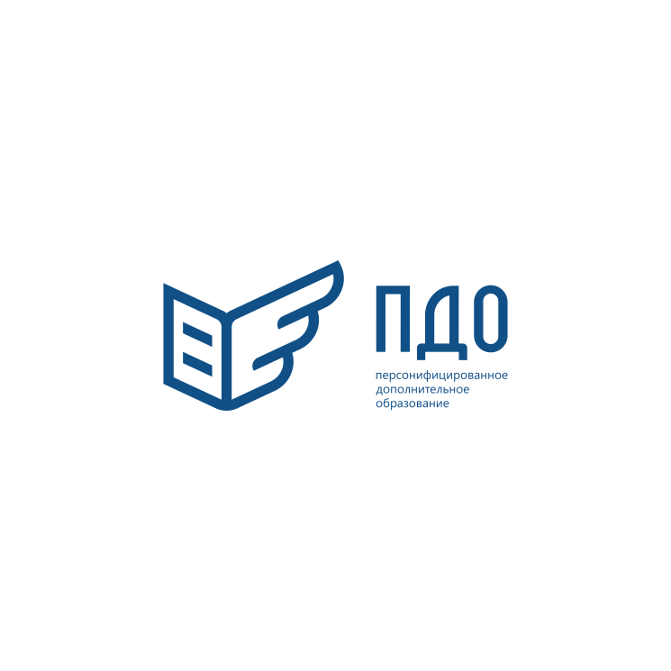 Логотип для интернет-портала фото f_8055a50d80ed21eb.jpg