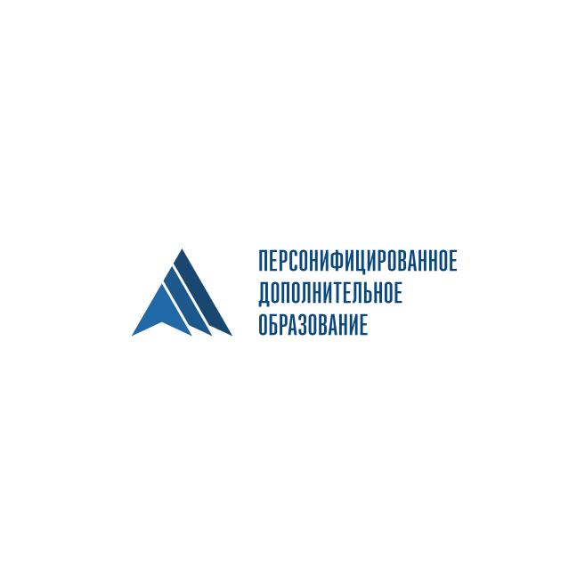 Логотип для интернет-портала фото f_8075a50d5766f90e.jpg