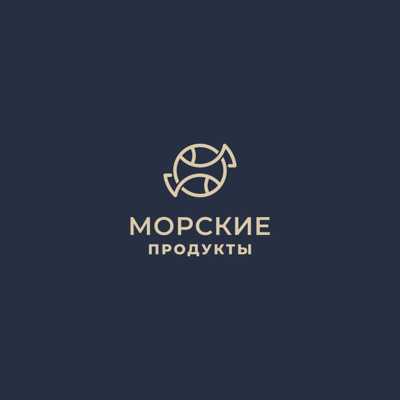 Разработать логотип.  фото f_9315ec7bad6b9e76.jpg