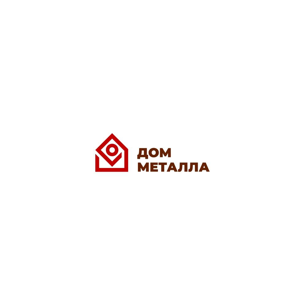 Разработка логотипа фото f_9395c5a9ca21306c.jpg