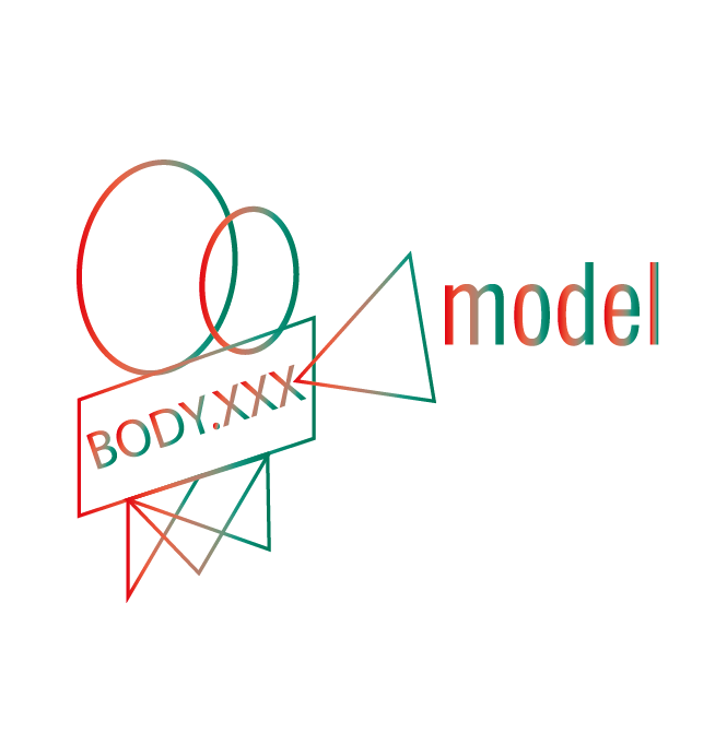 Разработка логотипа (видеоблог для моделей) фото f_6385b260d2759181.png