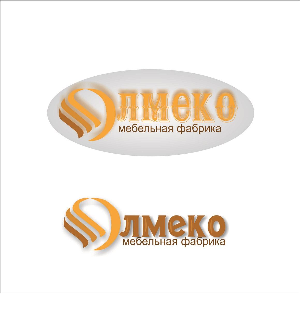 Ребрендинг/Редизайн логотипа Мебельной Фабрики фото f_69354933c6d41535.jpg