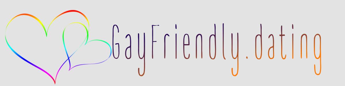 Разработать логотип для англоязычн. сайта знакомств для геев фото f_0505b4ee9b5cebe3.jpg