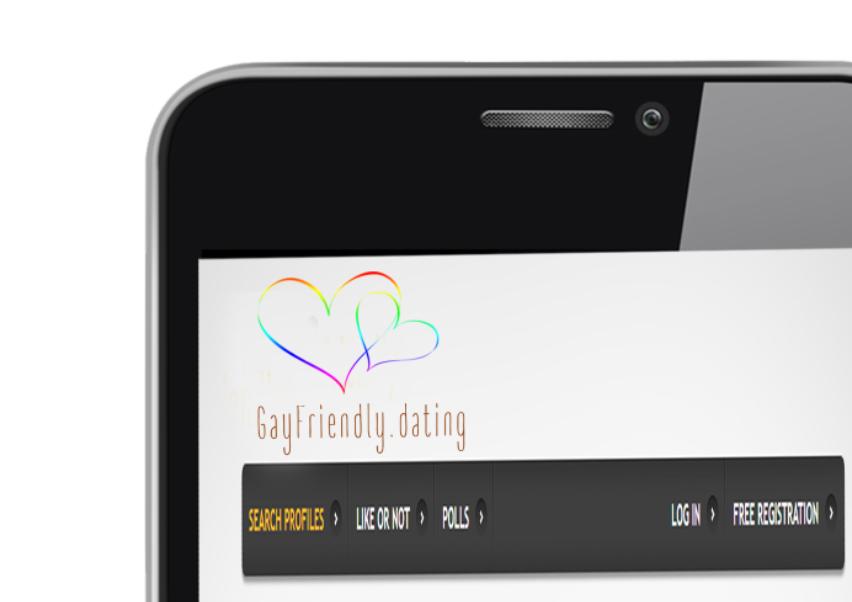 Разработать логотип для англоязычн. сайта знакомств для геев фото f_2985b4ee97f43b64.png