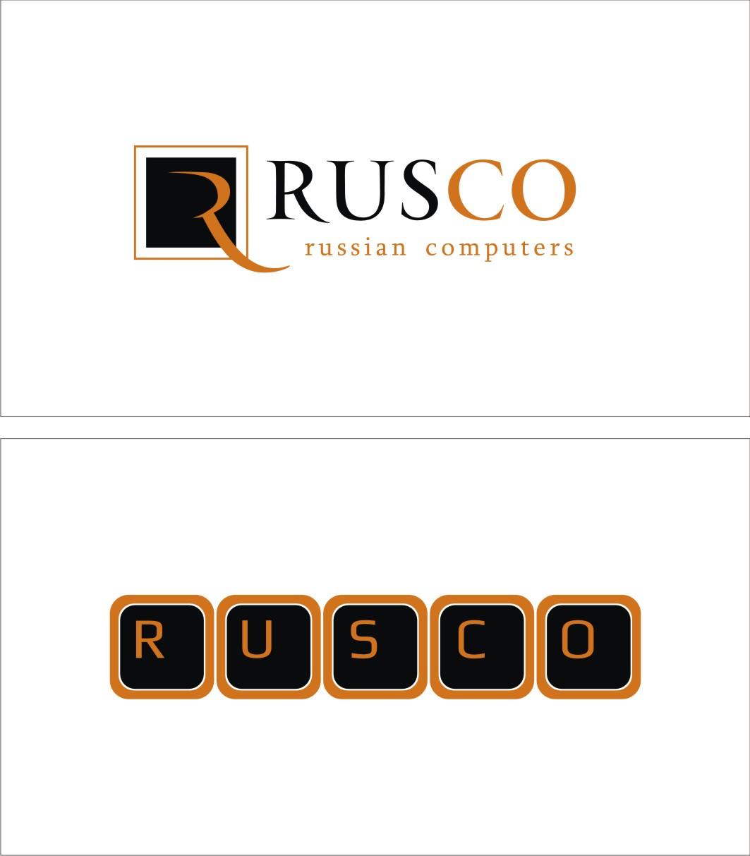 RUSCO фото f_410548024689a4ee.jpg