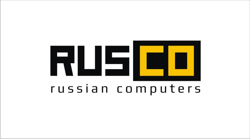 RUSCO фото f_520548026c724171.jpg