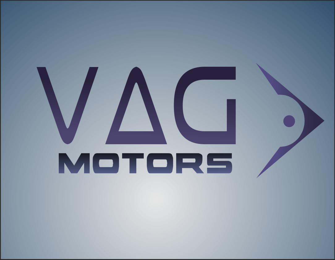 Разработать логотип автосервиса фото f_121557c8b5100b4f.png