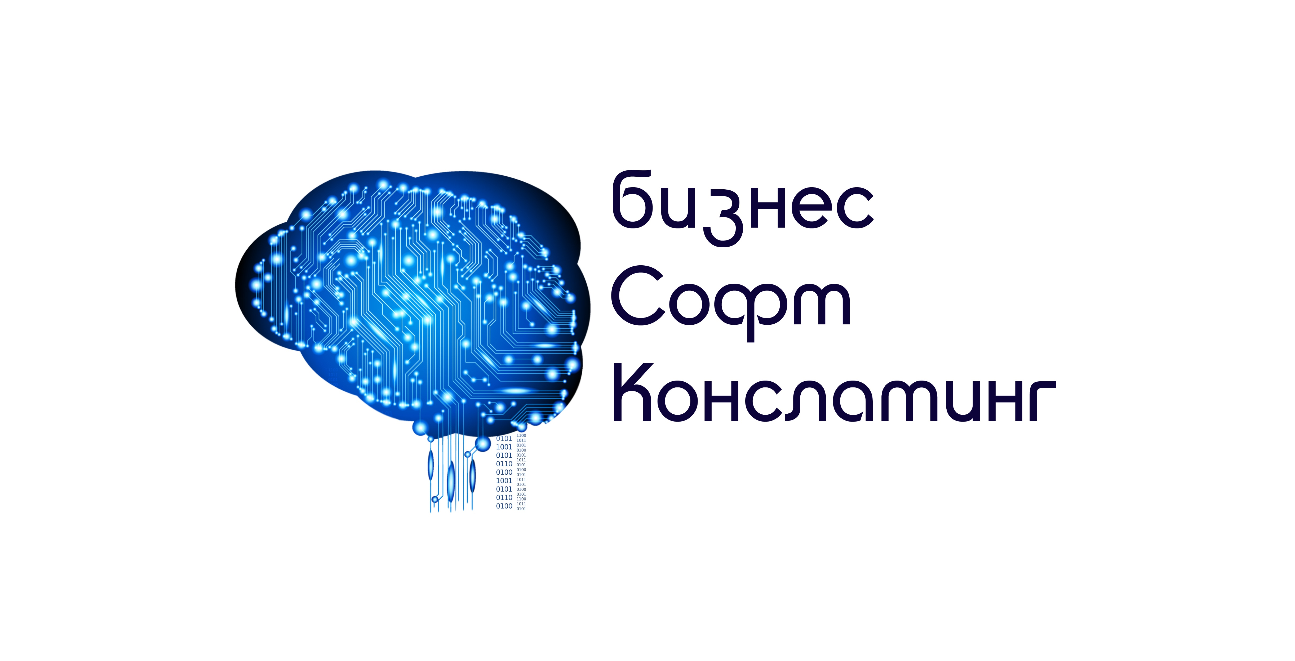 Разработать логотип со смыслом для компании-разработчика ПО фото f_504da16996ae1.jpg