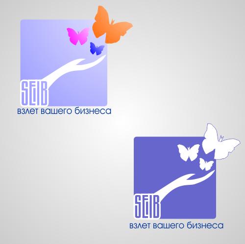 Логотип для инвестиционной компании фото f_977514660a746fb2.png