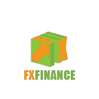 Разработка логотипа для компании FxFinance фото f_82251153c3702658.jpg