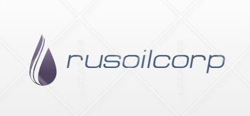 Логотип для компании фото f_0505a8343dd17ac3.png