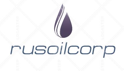 Логотип для компании фото f_3435a8344046c7f9.png
