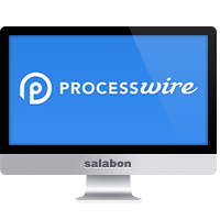 Processwire