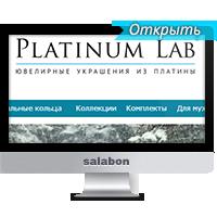 Platinumlab