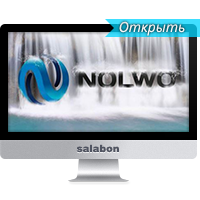 NOLWO Group