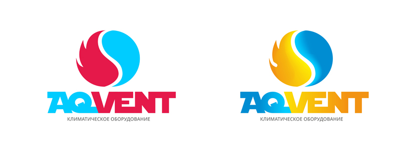 Логотип AQVENT фото f_389527e468828857.jpg