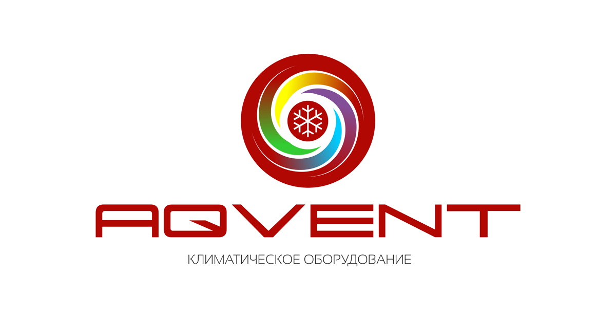 Логотип AQVENT фото f_805527d38b7559a6.jpg