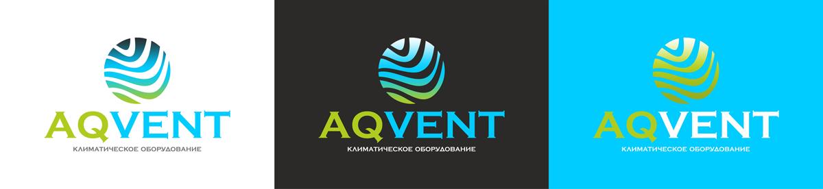 Логотип AQVENT фото f_897527e4af13d7b2.jpg