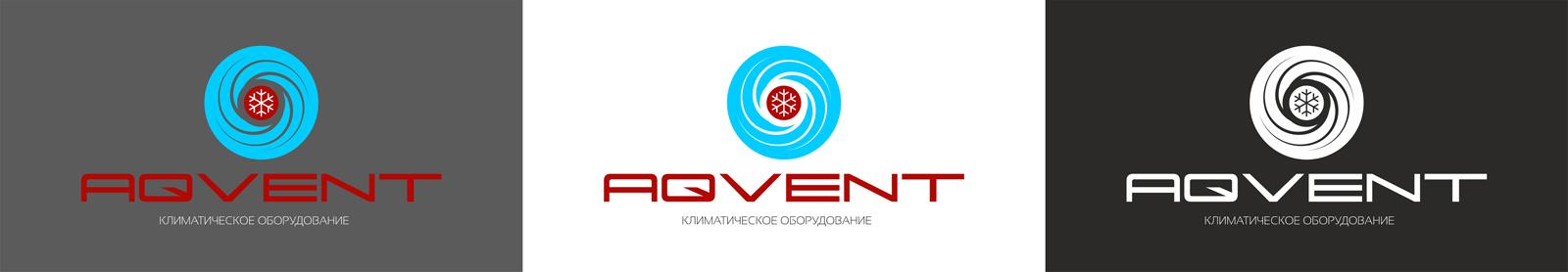 Логотип AQVENT фото f_971527d3855635ff.jpg