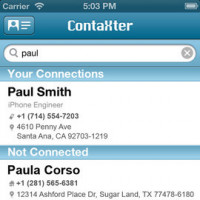 ContaXter