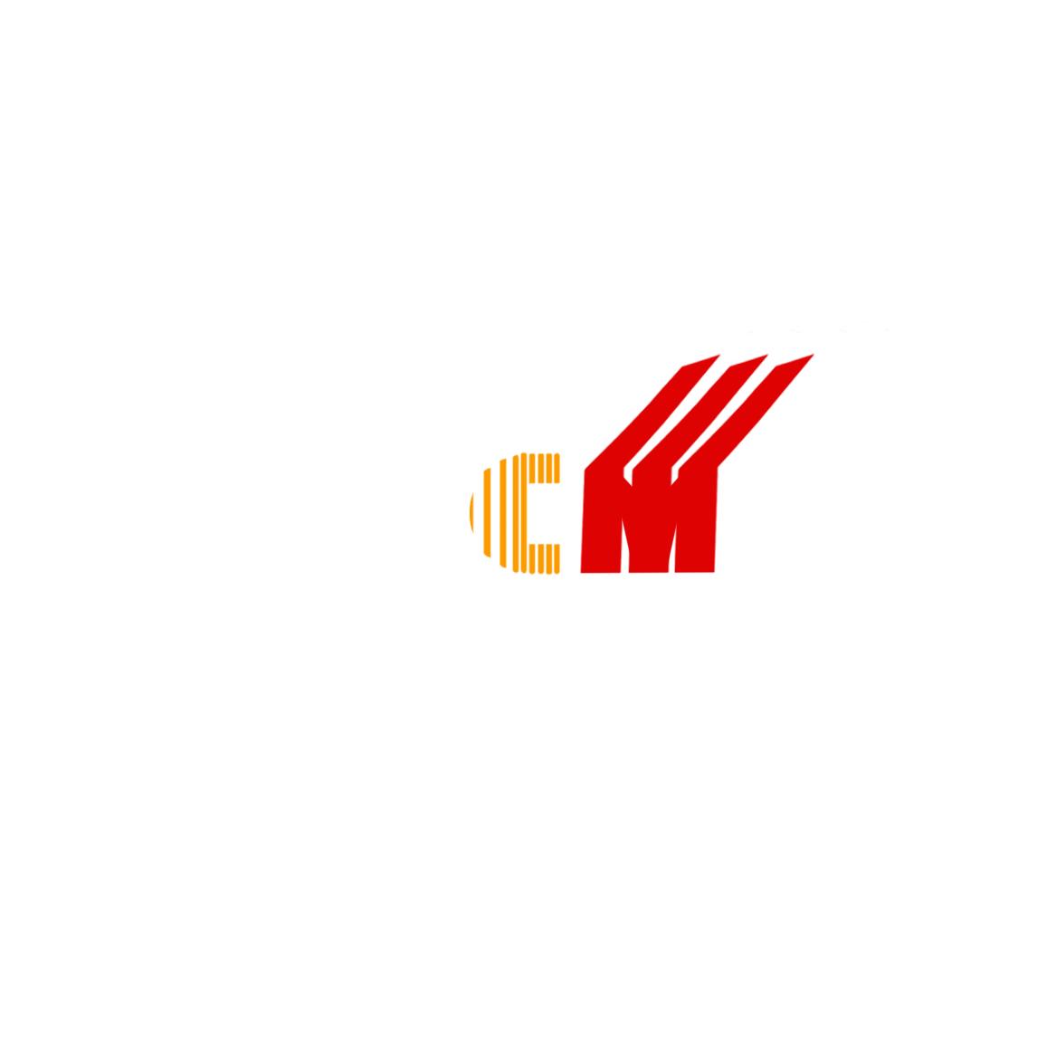 Дизайн лого бренда фото f_0245d4fbf46b26f6.png