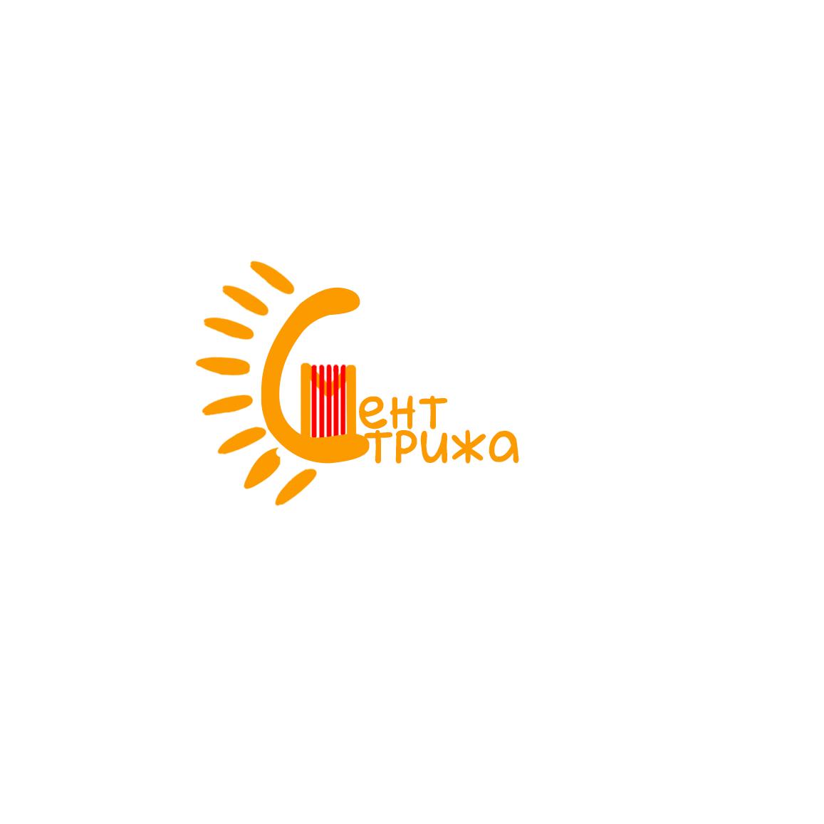 Дизайн лого бренда фото f_0745d4dc6e7d2ca6.png