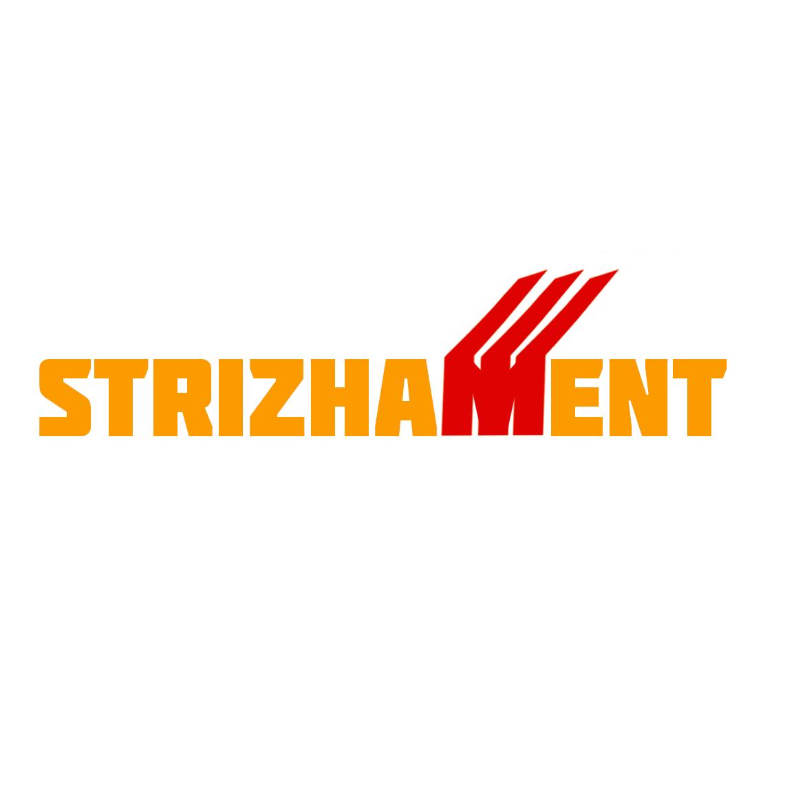 Дизайн лого бренда фото f_2535d4fb5aa88863.png