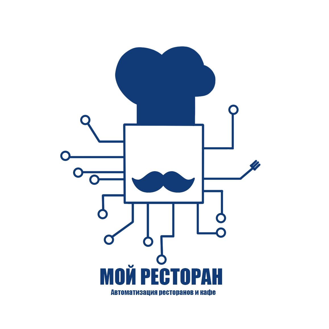 Разработать логотип и фавикон для IT- компании фото f_6535d52d09dec068.png
