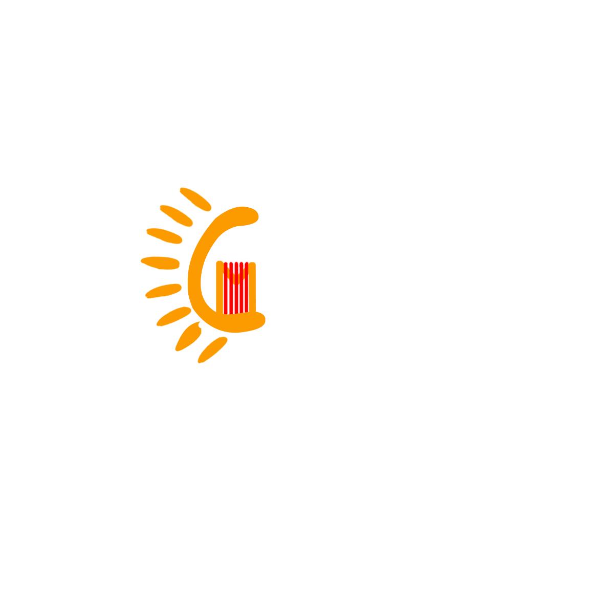Дизайн лого бренда фото f_7735d4dc63f4e82f.png
