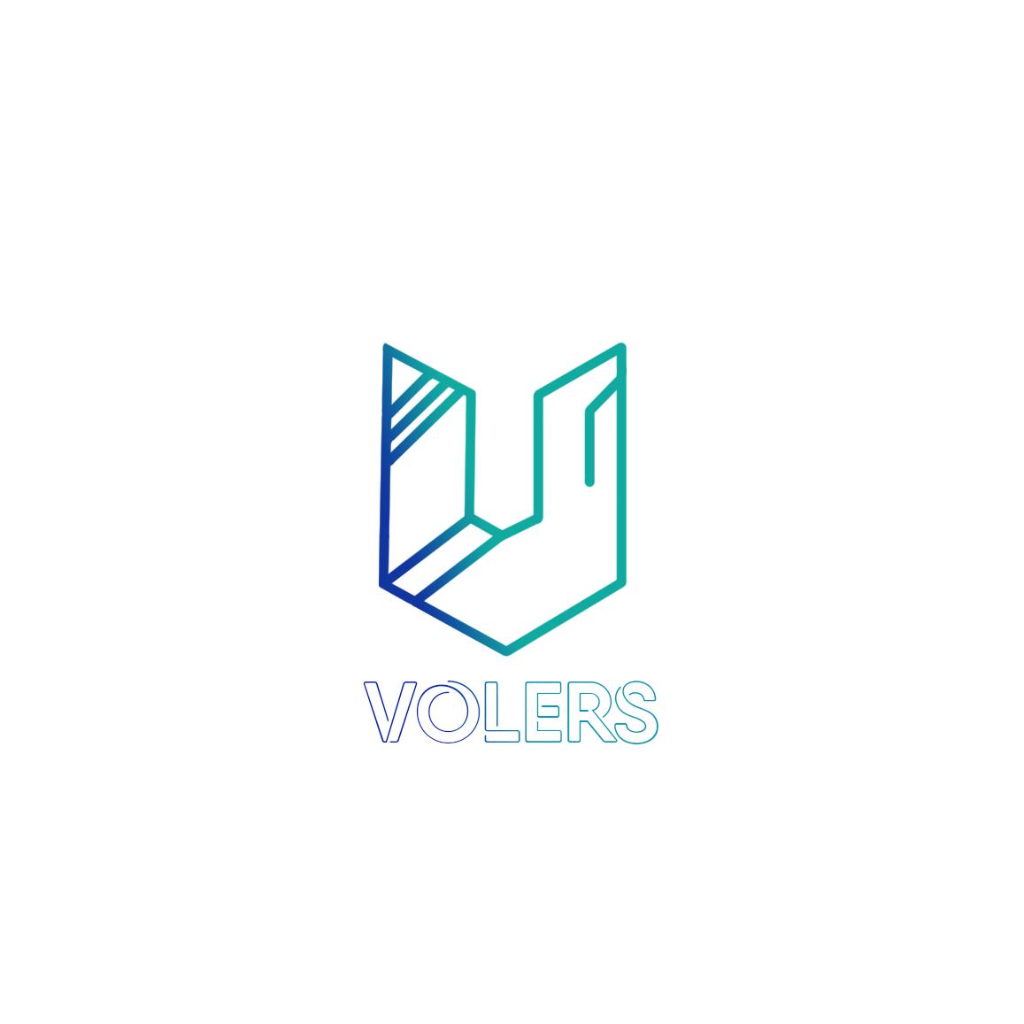Обновить текущий логотип  фото f_8805d49cac305039.png
