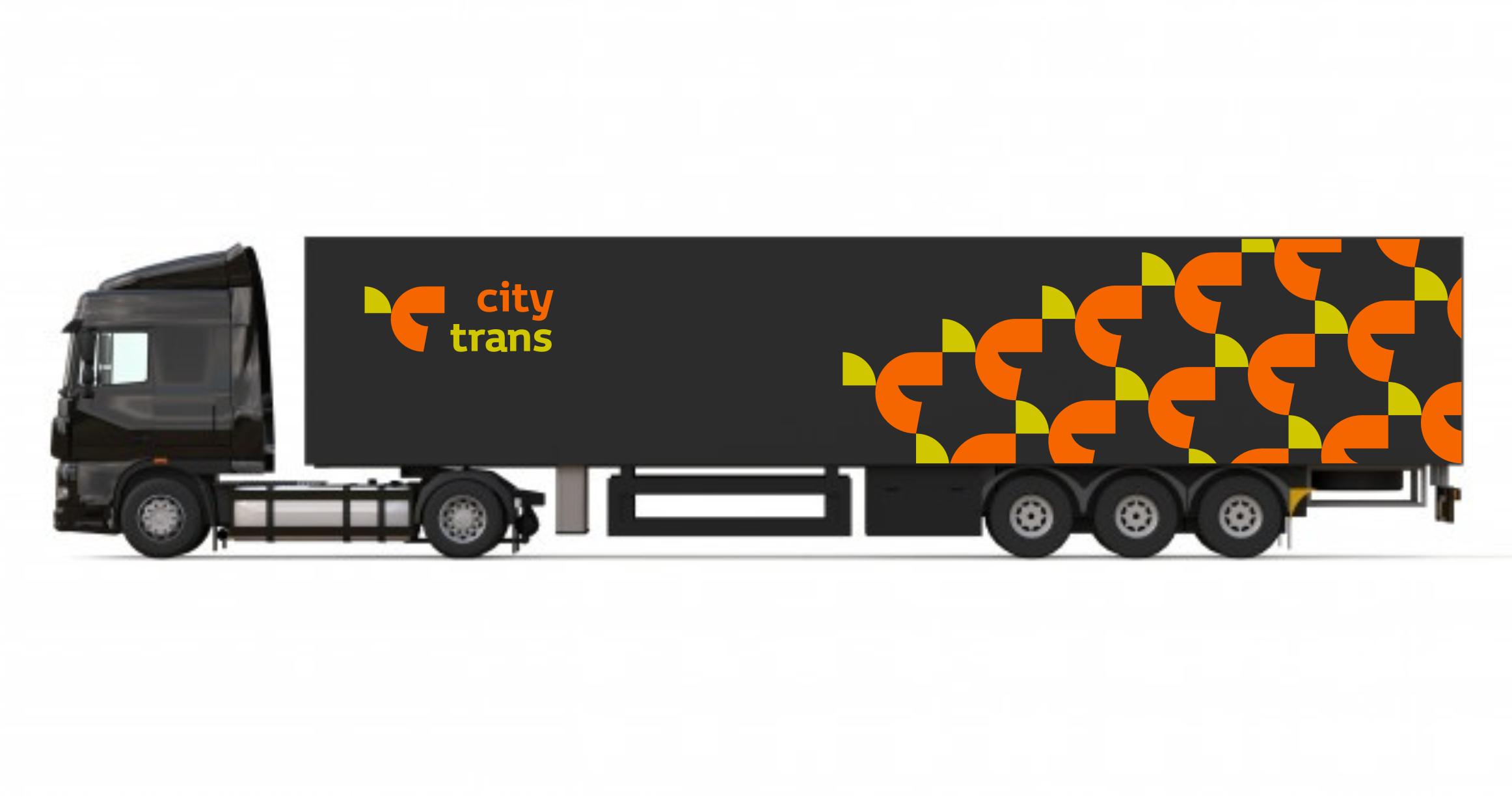 Разработка Логотипа транспортной компании фото f_0325e74bc347e67b.png
