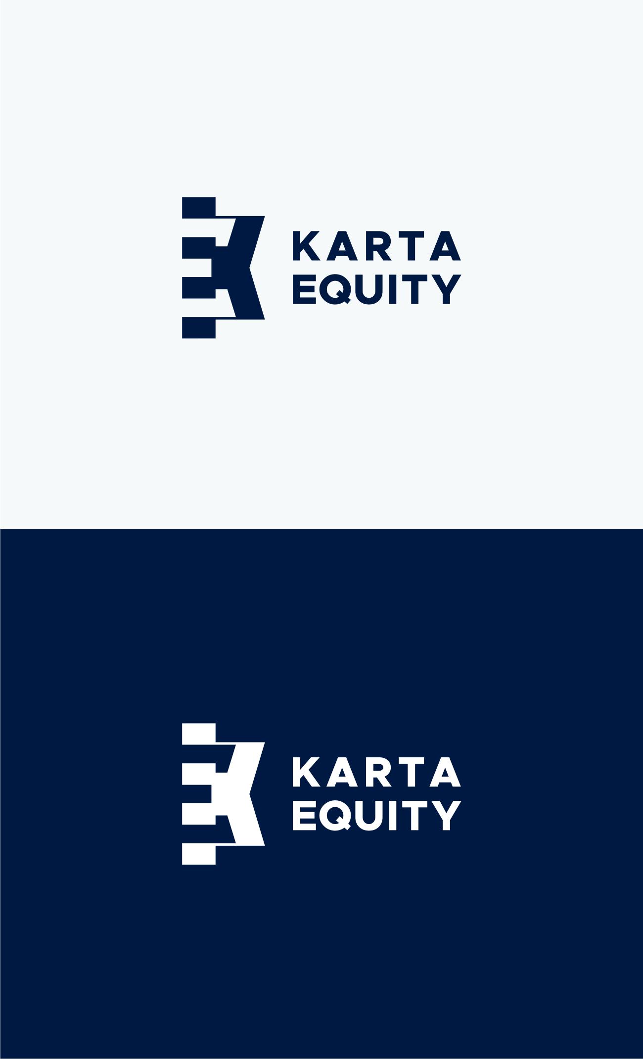 Логотип для компании инвестироваюшей в жилую недвижимость фото f_7135e0f49f27e6bd.png