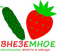 f_4095e7cb8b0598f0.jpg