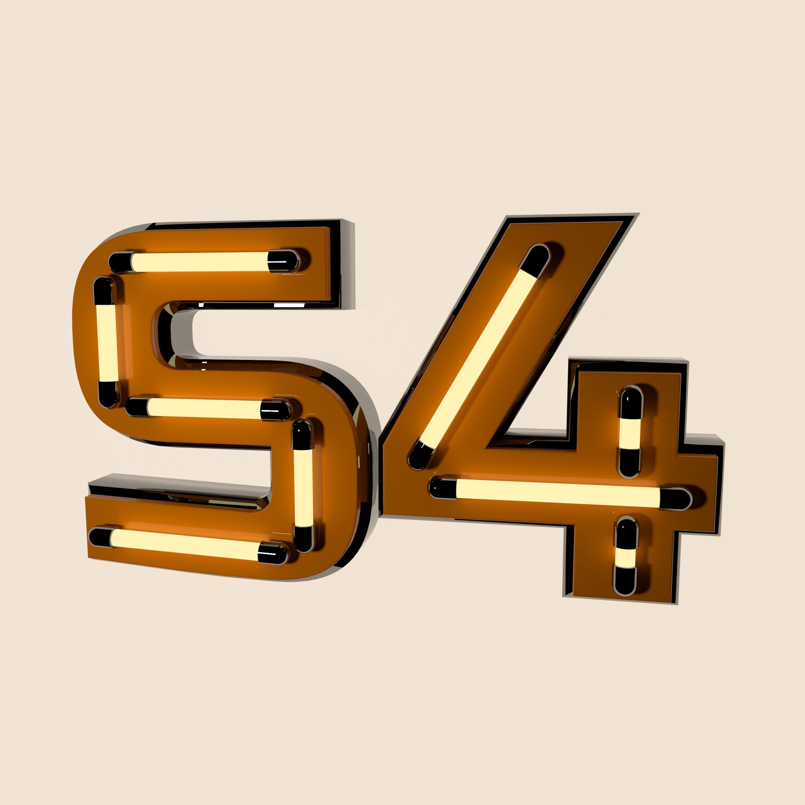 samgaryerkin5