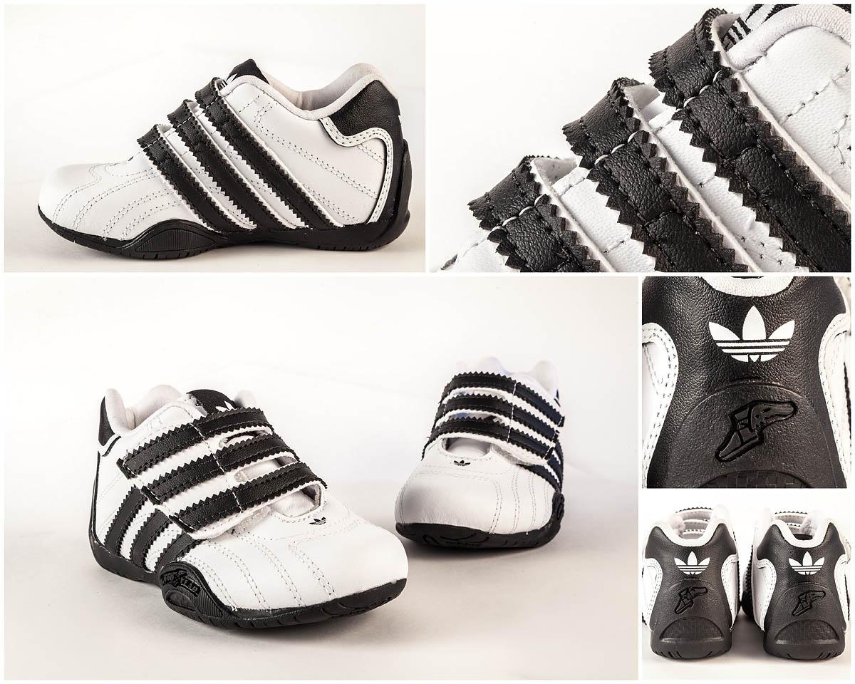 3д круговая фотосъемка детской обуви adidas