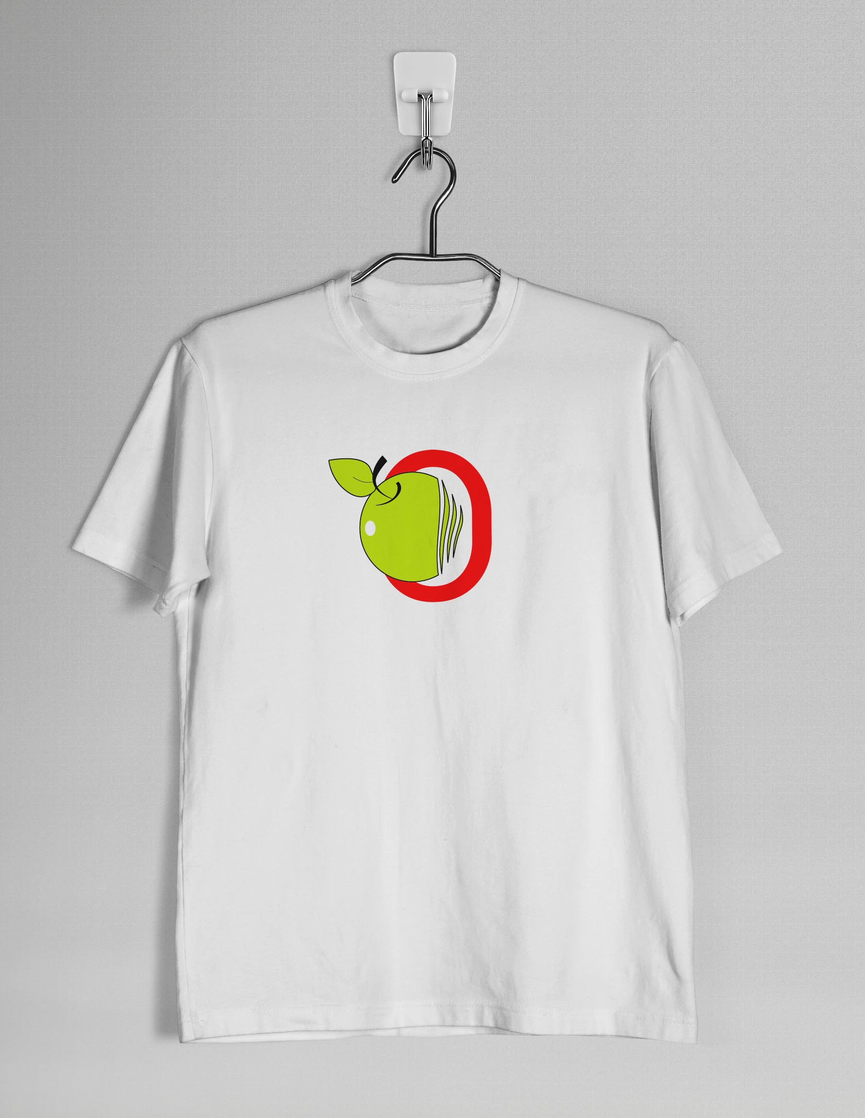 Логотип. Интернет - магазин по доставке продуктов питания. фото f_7915ad88edf2c115.jpg