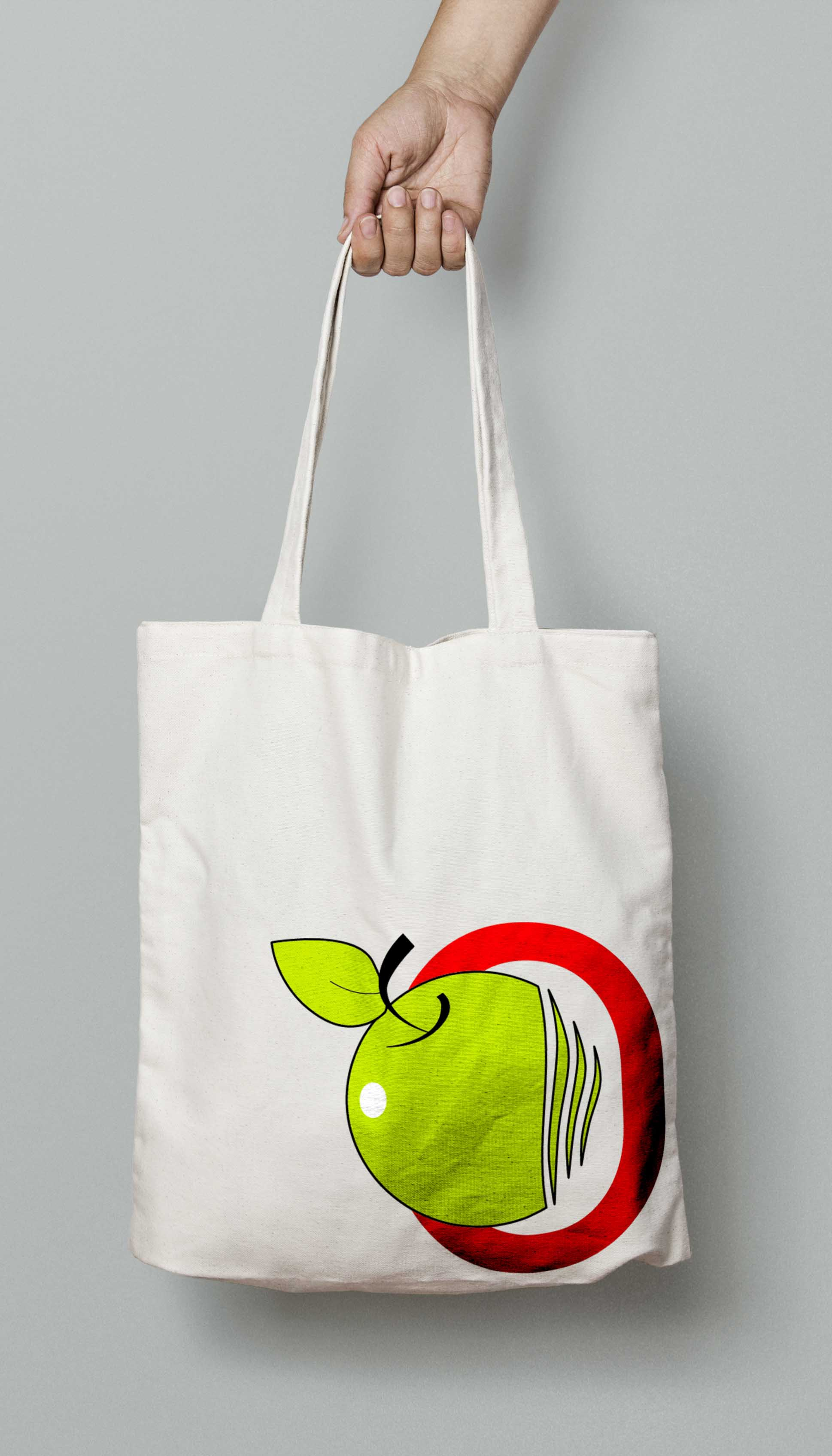 Логотип. Интернет - магазин по доставке продуктов питания. фото f_9765ad88ed73b716.jpg